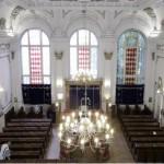 Joachimstaler Synagogue