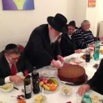 kiddush-rabbi-cake