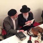 kiddush-rabbi-w