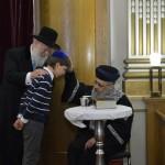 rabbi-bracha