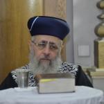rabbi-visit