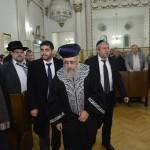 rabbi-visit-2