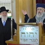 rabbi-w-rabbi